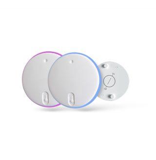 Bluetooth-термометры-WT52-1