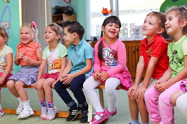 solution-kindergarten