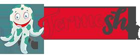 Термоша - умные приборы для здоровья