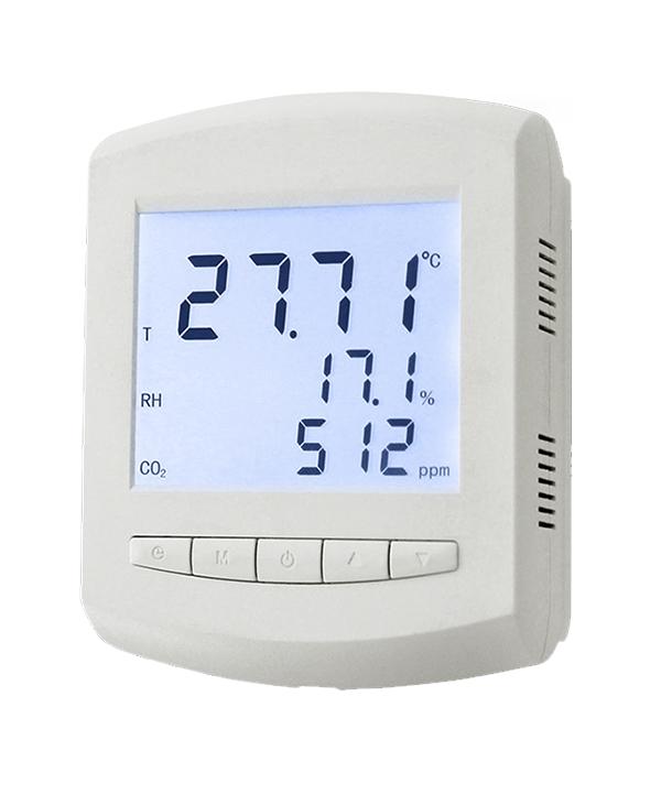 Izmeritel-klimata-Eclerk-Eco